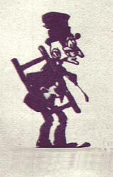schoorsteenveegbedrijf Hooijer
